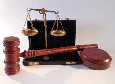 Predecir sentencias con tecnología