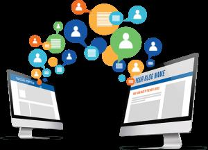 Marketing de contenido para abogados