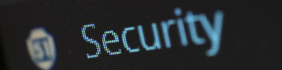 CRM seguridad en el tratamiento de la informacion