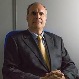 José María Jimenez Shaw