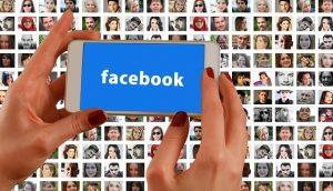 Campañas de publicidad con Facebook